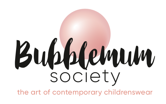 Bubblemum Society